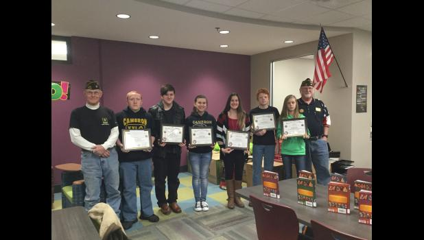 patriot pen vfw essay contest For more information about the patriot's pen essay contest, contact patty locher,  sabetha vfw post 7285 youth programs chairperson,.