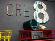 Cre 8 family time studio