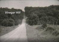 Vinegar Hill 1939